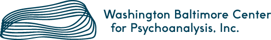 Washington Baltimore Center for Psychoanalysis